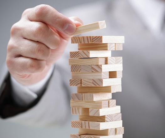 Зачем кадровое делопроизводство передавать на аутсорсинг