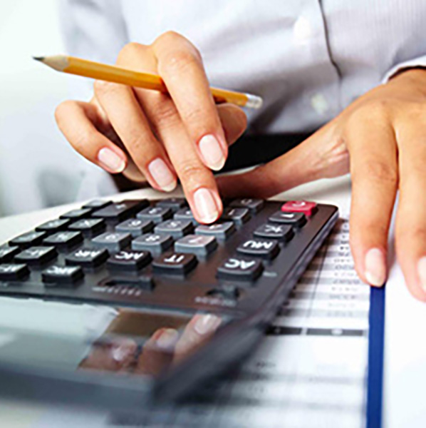Удаленный расчет зарплаты от компании ГК Эксперта