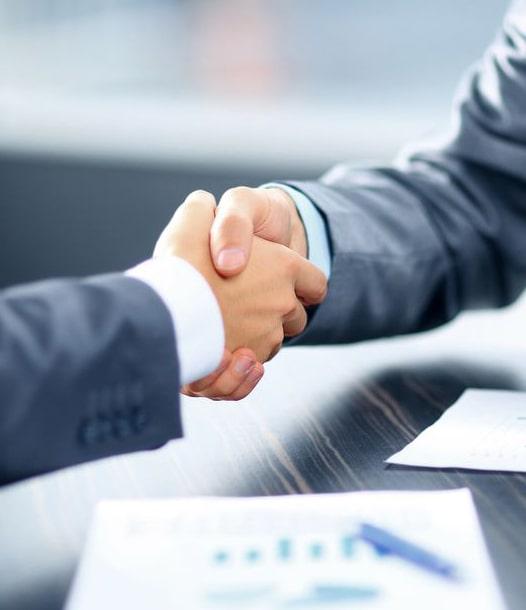 Плюсы ведения кадрового делопроизводства на аутсорсинге