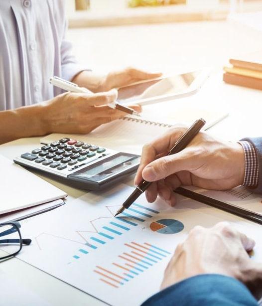 Зачем проверять бухгалтерский учет